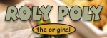 Roly Poly logo