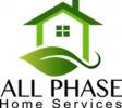 Allphase_Logo Small