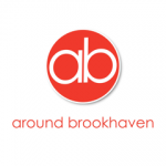 Darren_s-Logo-