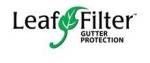 2013 LeafFilter Logo_Final
