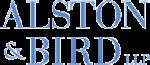 alston-bird-logo-main-site